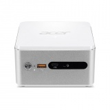 PC mini Acer Revo Cube RN76 Celeron 3865U, 4GB, 64GB, bez mechaniky, HD, W10 Home
