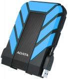 """HDD ext. 2,5"""" ADATA HD710 Pro 2TB - modrý"""
