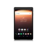 """Dotykový tablet ALCATEL A3 10"""" 4G 9026X 10.1"""", 16 GB, WF, BT, 3G, Android 7.0 - černý"""
