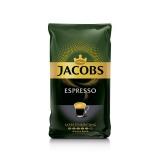 Káva Jacobs Espresso Zrno 500g