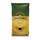 Káva Jacobs Crema Zrno 1000g