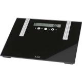 Váha osobní AEG PW 5571, analytická