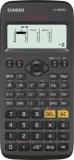 Kalkulačka Casio FX 350 EX - černá