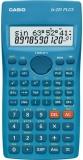 Kalkulačka Casio FX 220 PLUS - modrá