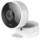 IP kamera D-Link DCS-8100LH - bílá