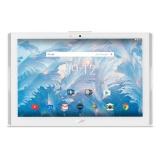"Dotykový tablet Acer Iconia One 10 FHD (B3-A40FHD-K52Y) 10"", 32 GB, WF, BT, GPS, Android 7.0 - bílý"