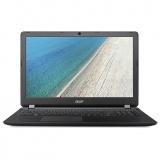 """Ntb Acer Extensa 15 (EX2540-30W7) i3-7100U, 4GB, 256GB, 15.6"""", Full HD, DVD±R/RW, Intel HD 620, BT, CAM, Win10 Pro  - černý"""