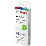 Čisticí tablety Bosch TCZ8001N