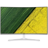 "Monitor Acer ED322Qwmidx 31.5"",LED, VA, 4ms, 100000000:1, 250cd/m2, 1920 x 1080,"