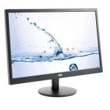 """Monitor AOC M2470SWDA2 23.6"""",LED, MVA, 5ms, 50000000:1, 250cd/m2, 1920 x 1080,"""