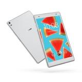"""Dotykový tablet Lenovo TAB4 8"""" PLUS Wi-Fi 8"""", 64 GB, WF, BT, GPS, Android 8.0 - bílý"""