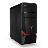 Počítač Lenovo Legion Y720T-34ASU R5-1400, 8GB, 256+1000GB, DVD±R/RW, RX 570, 4GB, W10