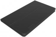 Pouzdro na tablet Lenovo Folio Case/Film na TAB4 8 - černé