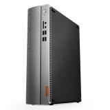 Počítač Lenovo IdeaCentre 310S-08IAP Pentium J4205, 4GB, 1TB, bez mechaniky, HD 505, W10 Home