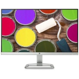 "Monitor HP 24ea 23,8"",LED, IPS, 7ms, 1000:1, 250cd/m2, 1920 x 1080,"