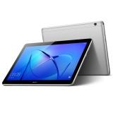 "Dotykový tablet Huawei MediaPad T3 10 9.6"", 16 GB, WF, BT, GPS, Android 7.0 - šedý"