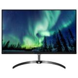 "Monitor Philips 276E8FJAB 27"",LED, IPS, 4ms, 1000:1, 350cd/m2, 2560 x 1440,DP,"