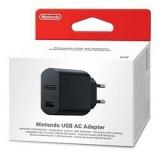 Adaptér Nintendo USB AC Adapter for Classic Mini: SNES