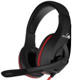 Headset Genius GX Gaming HS-G560 - černý