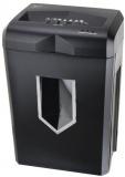 Skartovač Peach PS500-70 14 listů/ 18L/ křížový řez