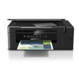 Tiskárna multifunkční Epson L3050 A4, 10str./min, 5str./min, 5760 x 1440, manuální duplex, WF, USB - černý