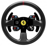 Volant Thrustmaster Ferrari GTE Add-On pro T300/T500/TX