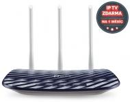 Router TP-Link Archer C20 V4