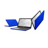 """Ntb Dell Inspiron 15 5000 (5567) i3-6006U, 4GB, 1TB, 15.6"""", HD, DVD±R/RW, AMD R7 M440, 2GB, BT, CAM, W10 Home Záruka Next Business Day, k tomuto ntb o"""