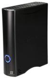 """HDD ext. 3,5"""" Transcend StoreJet 35T3 4TB - černý"""