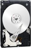 """HDD 2,5"""" Western Digital Black 1TB SATA III, 7200 ot/min, 32MB cache"""