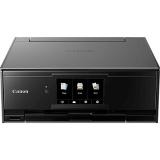 Tiskárna multifunkční Canon PIXMA TS9150 A4, 15str./min, 10str./min, 4800 x 1200, WF, USB