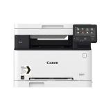 Tiskárna multifunkční Canon i-SENSYS MF631Cn A4, 18str./min, 19str./min, 1200 x 1200, 1 GB, USB