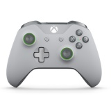 Gamepad Microsoft Xbox One Wireless - Grey-Green