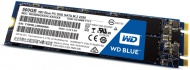 SSD Western Digital Blue M.2 3D NAND 500GB