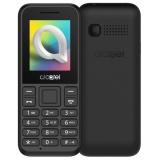 Mobilní telefon ALCATEL 1066G - černý