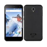Mobilní telefon Evolveo StrongPhone G4 - černý