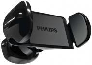 Držák na mobil Philips DLK13011B