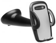 Držák na mobil Connect IT InCarz, krátký