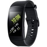 Fitness náramek Samsung Gear Fit2 Pro vel. L - černý