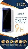 Ochranné sklo TGM pro Honor 9