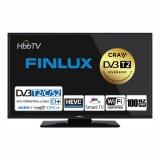 Televize Finlux 24FHB5661