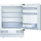 Chladnička 1dv. Bosch KUR15A60, monoklimatická vestavná