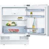 Chladnička 1dv. Bosch KUL15A60, vestavná