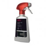 Čistič mikrovlnné trouby AEG A6MCS10  250 ml