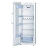 Chladnička 1dv. Bosch KSV29VW30