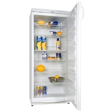 Chladnička 1dv. Snaige C290-1502A Active soft - komerční použití