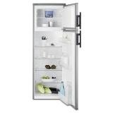 Chladnička 2dv. Electrolux EJ2302AOX2
