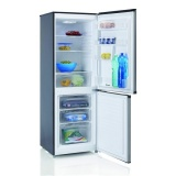 Chladnička komb. Candy CCBS 5152X