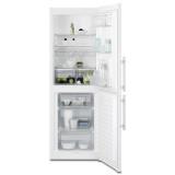 Chladnička komb. Electrolux EN3201MOW