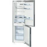 Chladnička komb. Bosch KGE36DL40